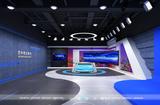 校园电视台系统内容-北极环影