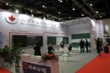 北京華盛楓林科貿盛裝亮相2018未來展