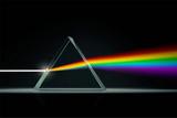 如何获得全光谱图像