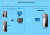 汉龙档案数据异质备份系统在城建行业应用实例