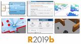 軟件更新 | MATLAB R2019b 全球發布!