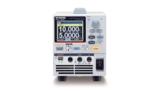 小巧玲瓏電源新品:PPX系列可編程直流電源