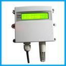 环境温湿度传感器MHY-26487