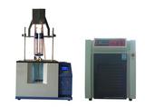 亚欧 载冷剂冰点测定仪,结晶点检测仪 DP-1529