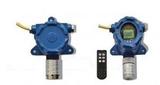 亚欧 固定式氮气检测仪,在线式氮气测定仪