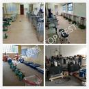 一带一路 非洲职教土木工程实验室      建筑材料测试实验室     土工实验室