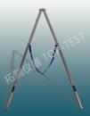 ZSC-1型折叠式三米直尺【图】【拓测仪器 TOP-TEST】