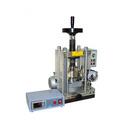 YLJ-CSP-40A 冷烧结电动液压机