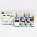 水杨苷;水杨甙;水杨素