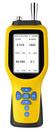 四合一气体检测仪 (一氧化氮,二氧化氮,二氧化硫,二氧化氯)