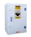 防腐蚀耐酸碱储存柜