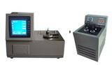 MHY-29969平衡法低溫閉口閃點儀