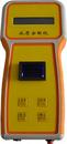 水產養殖測試儀 多參數水質檢測儀 型號:HAD-29763