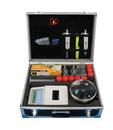 挥发性盐基氮速测仪  肉品质量检测仪  型号:HAD-29664