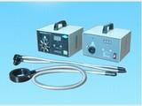 JZ-LG系列光纤冷光源