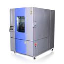 东莞皓天高低温湿热交变试验箱智能保护系统
