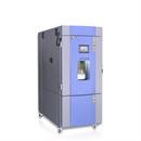可编程高低温老化试验箱升温迅速