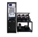 TFT/OTFT载流子迁移率 测试系统