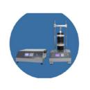拓测仪器全自动应变式温控三轴仪TTS-1FC