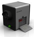 暗视力检测仪         型号:MHY-29324