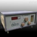 微机型微量水分仪
