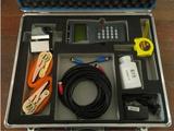 手持式超声波流量计MHY-25588
