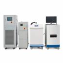 拓测仪器核磁共振纳米孔隙分析仪NMRC12-010V