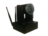 PowerCreator 无线摄像机 UV510T