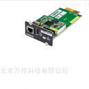Network-M2监控千兆网络卡