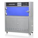 录像机紫外线加速老化试验箱材料筛选