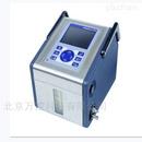 便携式氧气分析仪(荧光法)
