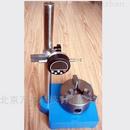 WK14-BCY-YY玻璃瓶垂直轴偏差测定仪