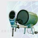 WK14-WZY-250A玻璃制品应力检查仪(数显)