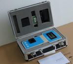 水中硫酸盐测试仪       型号:MHY-00134