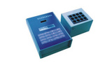 经济型COD速测仪      型号:MHY-03083