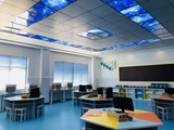 初中创客教室配套产品 造物高手课程资源包