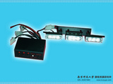 科学探究实验室建设方案 科技活动室仪器 频闪观察器