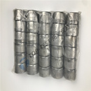 70x38 55x28 40x20土样恒重铝盒土工仪器