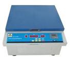原油水和沉淀物测定仪+离心法原油水和沉淀物测试仪+抽提法原油水和沉淀物测定仪