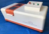 柔性石墨板材滑动摩擦系数测定仪