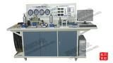 TC-GY04型智能液压伺服控制系统