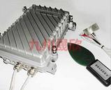 叶面温湿度测定仪/叶面温湿度速测仪/叶面温湿度仪