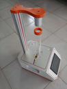 海绵回弹仪,海绵泡沫回弹系数测定仪