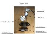 粉尘浓度检测仪    MHY-27063
