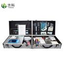 方科高智能土壤养分速测仪供应FK-G02