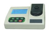 亚欧 铁测定仪 ,铁离子检测仪,台式铁离子测定仪 DP-FE3
