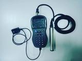 亚欧便携式蓝绿藻分析仪 便携式蓝绿藻检测仪DP-SZLLZ