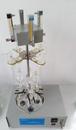亚欧 水质硫化物-酸化吹气仪,水质硫化物酸化吹气仪DP-4