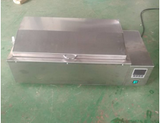 亚欧 台式时控电热煮沸消毒器 ,电热煮沸消毒器  DP-XD2