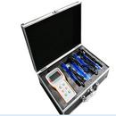 便携式水中二氧化碳检测仪,手持式水中二氧化碳测定仪 型号:DP-BCO2